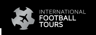 International Football Tours